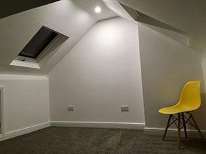 mini-loft-conversion-large